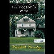 The Doctor's Wife | [Elizabeth Brundage]