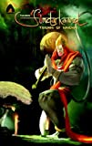 Tulsidas Sundarkaand: Triumph of Hanuman: A Graphic Novel Adaptation (Campfire)
