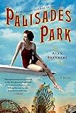 Palisades Park (1250038170) by Brennert, Alan