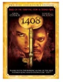 Cover art for  1408 (Two-Disc Collector's Edition)