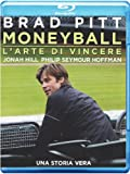 Moneyball - L'Arte Di Vincere