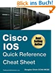CISCO IOS QUICK REFERENCE | CHEAT SHE...