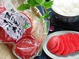 無添加 お漬物 丸ごと赤かぶ ×5袋(飛騨高山よしま農園) 産地直送