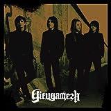 Girugamesh(初回限定盤)(DVD付)