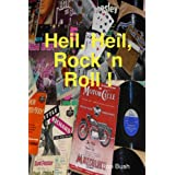 Heil, Heil, Rock 'n Roll !by Ron Bush