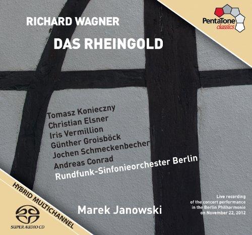 wagner-el-oro-del-rin-marek-janowski-direcciom
