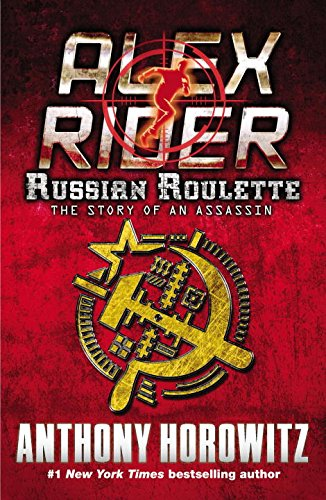 Russian roulette free pdf download