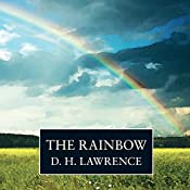 The Rainbow | D. H. Lawrence