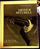 img - for Arthur Mitchell by Tobi Tobias (1975-05-01) book / textbook / text book