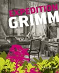 Expedition Grimm: Hessische Landesaus...