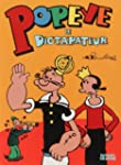 Popeye le dictapateur