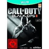 Call of Duty: Black Ops 2 (100% uncut) - [Nintendo Wii U]