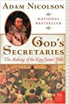 God&#39;s Secretaries