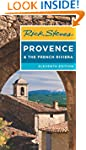 Rick Steves Provence & the French Riv...