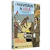 Anniversaire-de-Leïla-(L')
