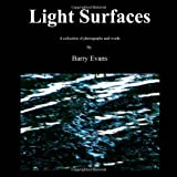 Light Surfacesby Barry Evans