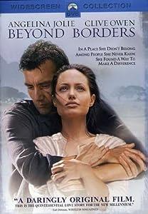 VALU-BEYOND BORDERS (DVD)