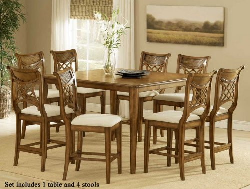 New Dining Table Set Low Price In Chennai Light of  : 512inH5GeLLSL500 from lightofdiningroom.com size 500 x 379 jpeg 48kB