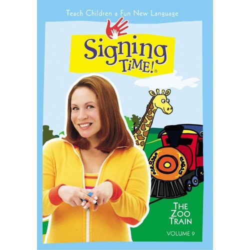 signing-time-series-1-vol-9-the-zoo-train
