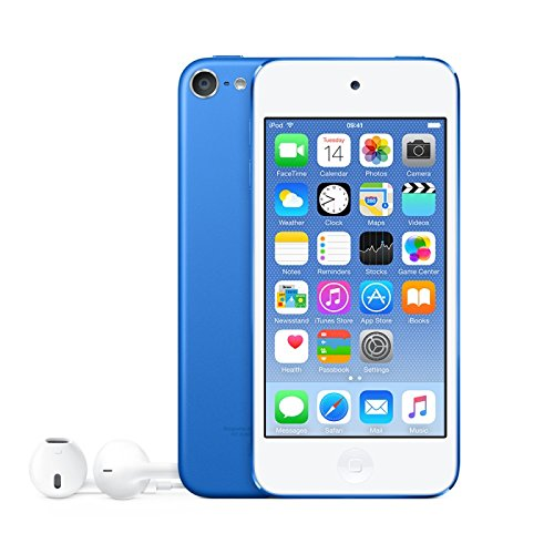 apple-ipod-touch-reproductor-mp4-de-64-gb-color-azul
