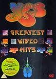 echange, troc Greatest Video Hits