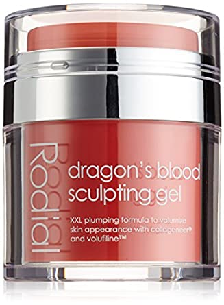 Rodial Dragons Blood Sculpting Gel 50 ml