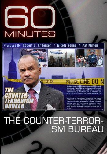 terrorism tv listings tv schedule and episode guide. Black Bedroom Furniture Sets. Home Design Ideas