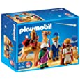 Playmobil 4886 Christmas Three Wise Kings