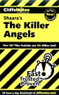 The Killer Angels (Cliffs Notes)