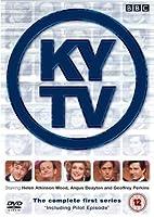 KYTV - Series 1