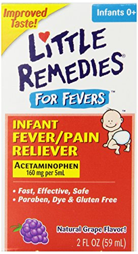 Baby Remedies Shopswell