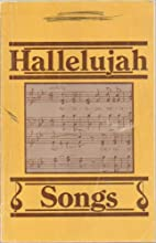 Hallelujah Songs by Connor B. Hall - Charles…