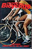 img - for John Marino's Bicycling Book book / textbook / text book