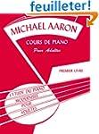 Michael Aaron Cours De Piano Pour Adu...