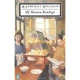 Of Human Bondageby W. Somerset Maugham