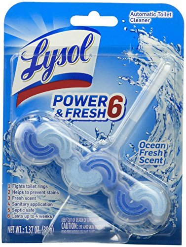 lysol-power-and-fresh-6-automatic-toilet-bowl-cleaner-marine-splash-1-count-by-lysol