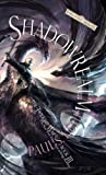 Shadowrealm: The Twilight War Book III (0786948639) by Kemp, Paul S.