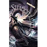 Shadowrealm (Forgotten Realms Novel: The Twilight War)by Paul S. Kemp