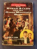 We Were There with Ethan Allen and the Green Mountain Boys (We Were There Books)