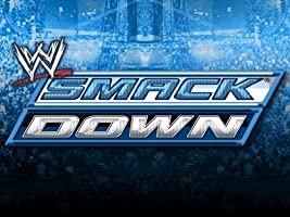 WWE Friday Night SmackDown [HD]