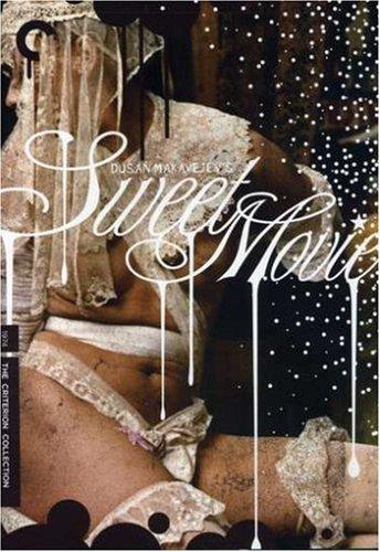 Sweet Movie / Сладкий фильм (1974)