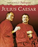 Julius Caesar. (Lernmaterialien) (3464132404) by Shakespeare, William