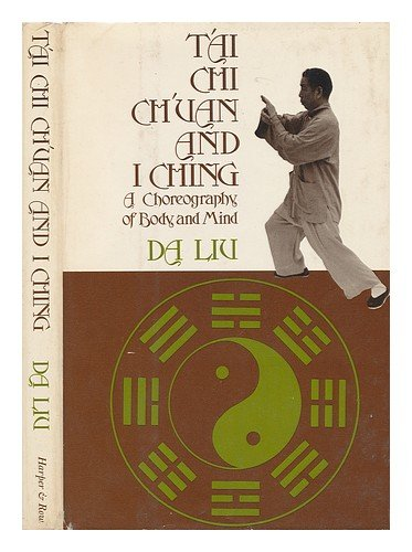 T'ai chi ch'uan and I ching, Da, Liu