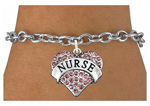 Rose  (Personal Care Nurse Costumes)