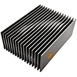 LaCie Limited Edition Blade Runner Desktop Hard Drive by Philippe Starck 4TB (9000119)