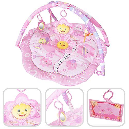 alfombrilla-sensitiva-para-bebe-alfombrilla-de-actividad-de-color-rosa-con-arcos-y-juguetes-educativ