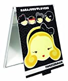 Tweezerman Harajuku Lovers Compact Mirror