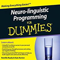 Methods of neuro-linguistic programming