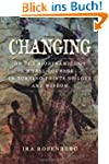 Changing: On the Biodynamics of Moral...