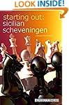 Starting Out: Sicilian Scheveningen